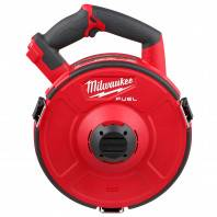 Milwaukee 6.4mm 7.5m (25') Steel Fish Tape 48224181