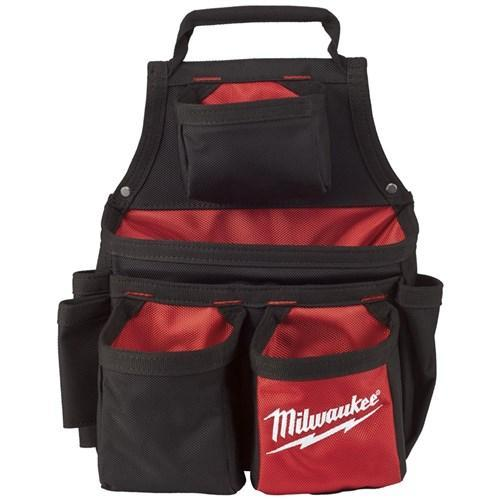 Milwaukee Carpenters Pouch 48228121