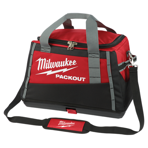 "Milwaukee PACKOUT Tool Bag 500mm 20"" 48228322"