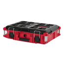 Milwaukee PACKOUT Tool Box 48228424