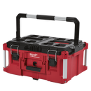 Milwaukee PACKOUT Large Tool Box 48228425