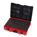 Milwaukee PACKOUT Tool Box with Foam Insert 48228450