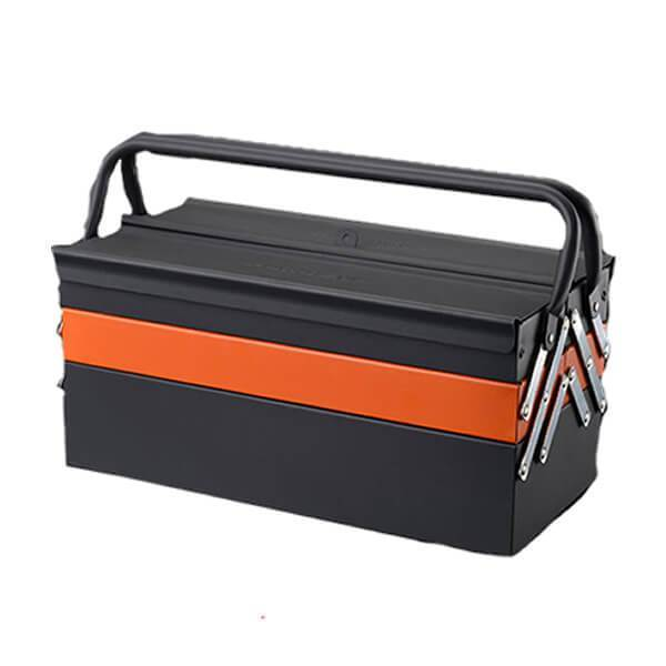 Harden Hip Roof Tool Box 520202 - United Tools Townsville