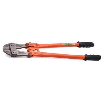 Harden 600mm Bolt Cutter 570014