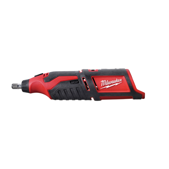 Milwaukee M12 Rotary Tool C12RT-0