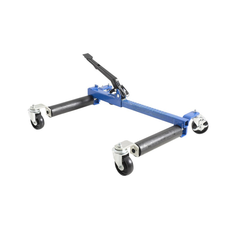 Kincrome 330mm Ratcheting Vehicle Positioning Jack K12190