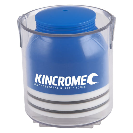 Kincrome Professional Bearing Packer K1705