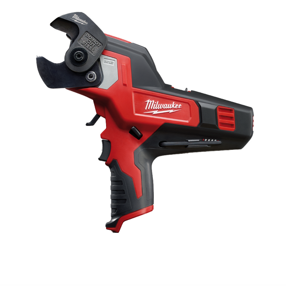 Milwaukee M12™ Cable Cutter
