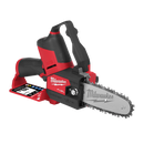 "Milwaukee M12 FUEL Hatchet 6"" 152mm Pruning Saw M12FHS-0 (Pre-Order)"