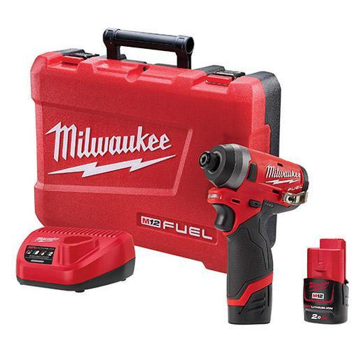 Milwaukee tools online Australia Zippay & Afterpay