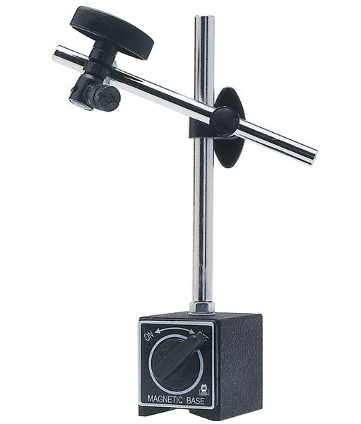 Moore & Wright Magnetic Indicator Stand