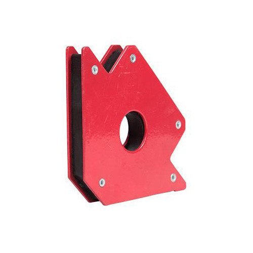 "Weldclass Red Arrow 4"" Magnetic Holder P6-AMH4"