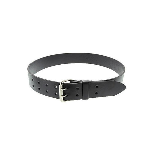 Buckaroo 50mm Leather Work Belt- Various Sizing Available
