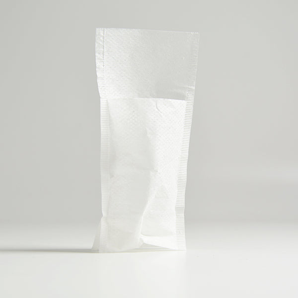 Paper filter Size XS 100pcs./box, filter - GROENSBJERG TEHANDEL