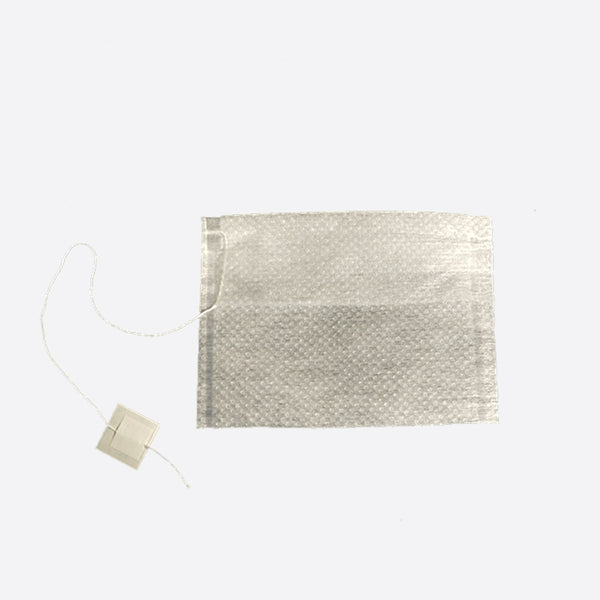 Teafilter My Tea bag, 20pc, filter - GROENSBJERG TEHANDEL