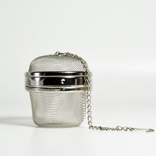 Tea infuser Basket 6,0cm, filter - GROENSBJERG TEHANDEL