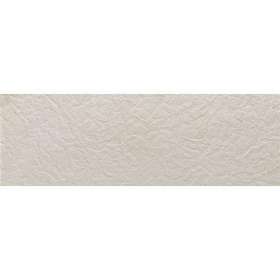 Chelsea Arena Suite Excell 12x36 Ceramic Wall Tile