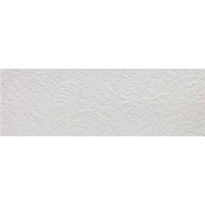 Chelsea Blanco Suite Excell 12x36 Ceramic Wall Tile