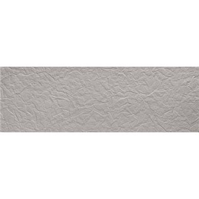 Chelsea Gris Suite Excell 12x36 Ceramic Wall Tile