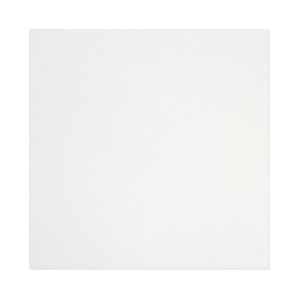 Thassos White 12x12 Marble Field Tile Polished/Honed Stone Tilezz