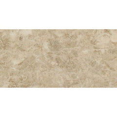 Cappuccino 12x24 Polished Marble Field Tile Stone Tilezz