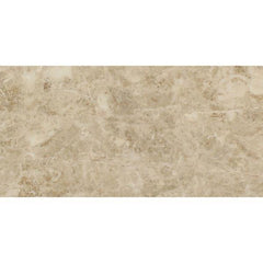 Cappuccino 12x24 Polished Marble Field Tile