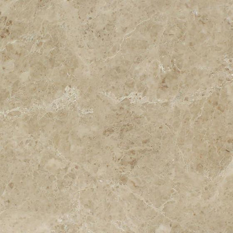 Cappuccino 24x24 Polished Marble Field Tile Tilezz