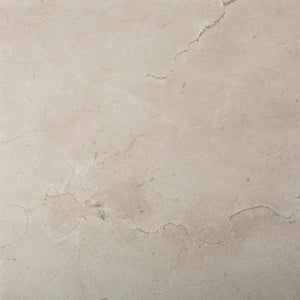 Crema Marfil 12x12 Polished Filed Tile Stone Tilezz