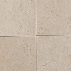 Crema Marfil 3x6 Polished Subway Tile