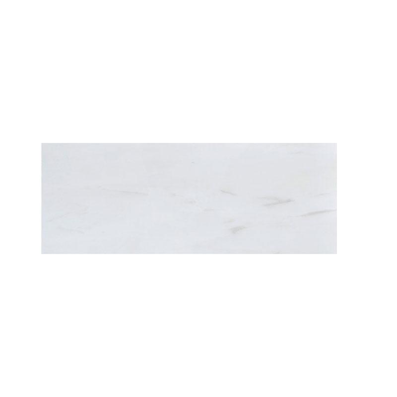 Bianco Dolomite 3x6 Polished Subway Tile Tilezz