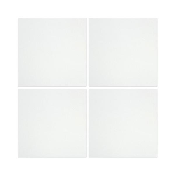 Thassos White 18x18 Marble Field Tile Polished /Honed Stone Tilezz