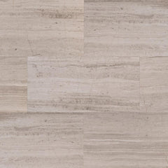 Haisa Light ( White Oak ) 18x36 Marble Tile