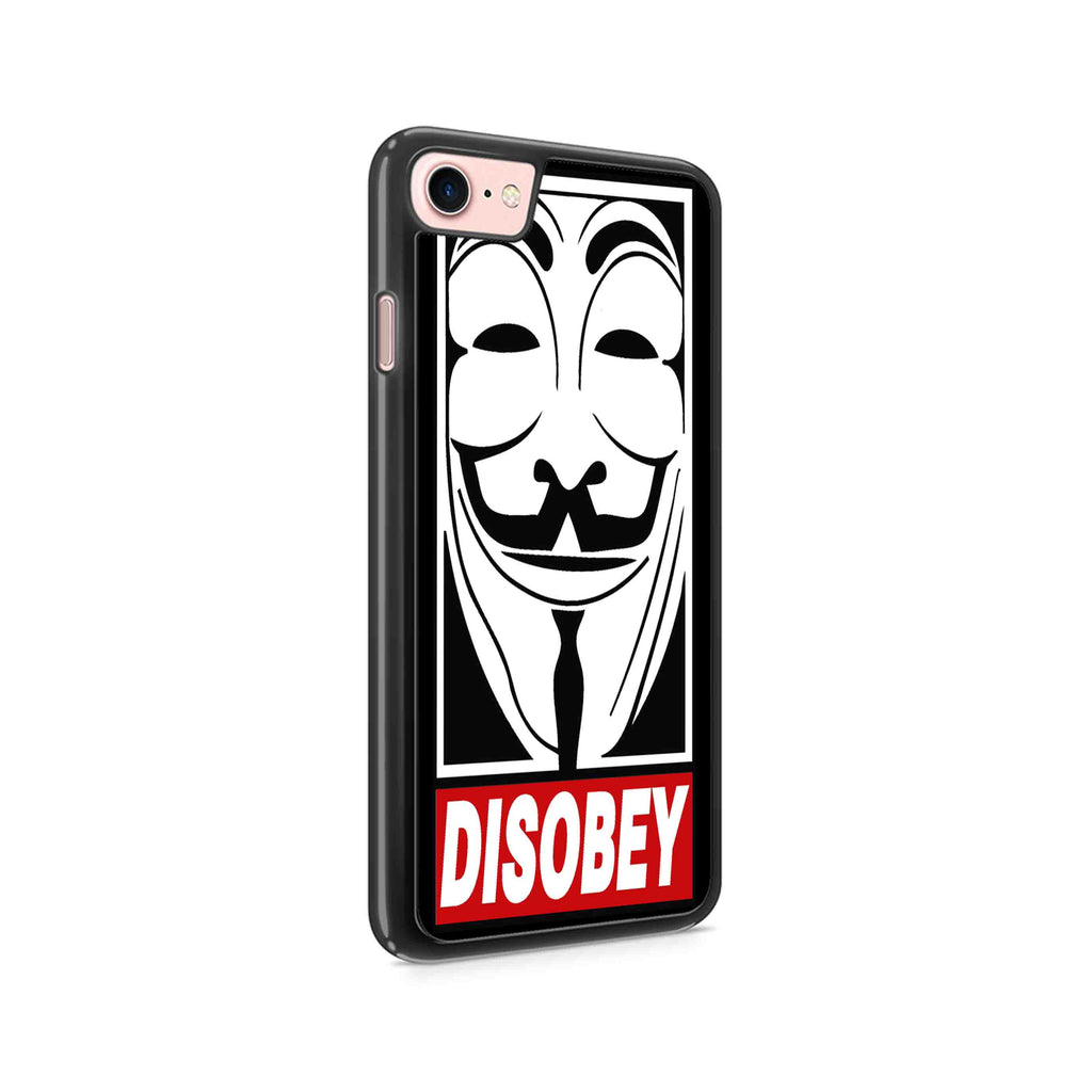 v for vendetta case study Ideology shared ideas, values, beliefs dominant ideology is shared by the  majority a small number of powerful people in control of a large.