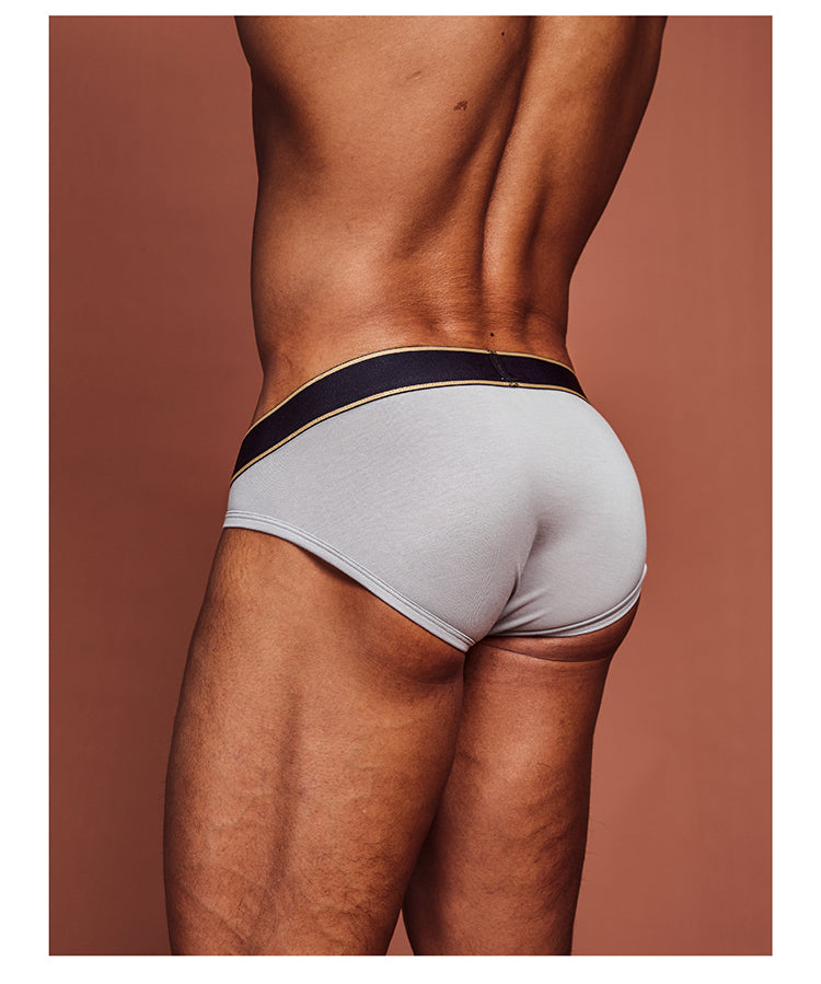 GENTLEMAN - BRIEF