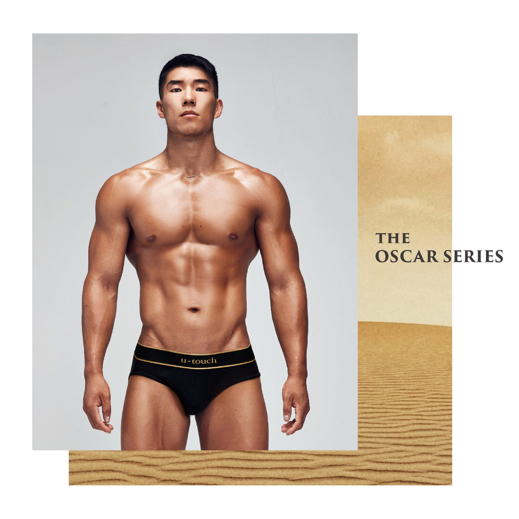 OSCAR - BRIEF