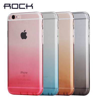 Rock Case for iPhone