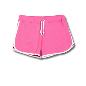 Sports Hot Pants - dobdob