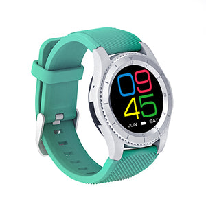 SCOMAS G8 Smart Watch - dobdob