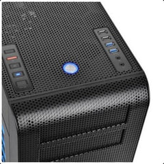 Thermaltake Core V71 Full-Tower Chassis