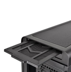 Thermaltake Versa U21 Window Mid-tower Chassis