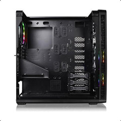 Thermaltake View 37 RGB Edition Mid-Tower Chassis