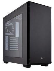 CORSAIR CARBIDE SERIES SEPC-01 MD TOWER GAMING CASE