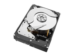 "6TB SEAGATE IRONWOLF ST6000VN0041 NAS 3.5"" SATA 6GB/S 128MB CACHE 3YRS"
