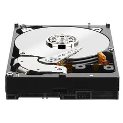 "1TB WD BLACK WD1003FZEX SATA III 7200RPM 64MB 3.5"" INTERNAL HDD"