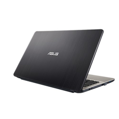 "ASUS X541UV 15.6"" HD, I7-7500U, 1TB HDD, 8GB RAM, DVDRW, NV920MX-2GB, W10H(64), 1YR"