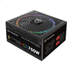 750W THERMALTAKE TOUGHPOWER GRAND RGB 80+ GOLD PSU