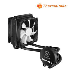 Thermaltake Water 3.0 Performer C Liquid Cooling CPU Watercool