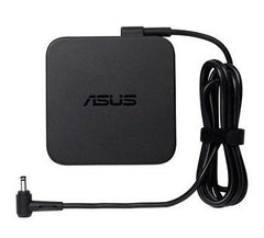 PARTS ASUS ADAPTER 45W19V 2P BLK(AC FIX)