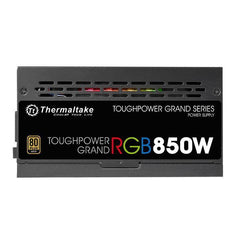 850W THERMALTAKE TOUGHPOWER GRAND RGB 80+ GOLD PSU