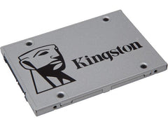 "Kingston 120GB UV400 2.5"" SSD"